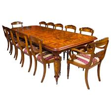 dining room amazing chippendale dining room furniture cool home