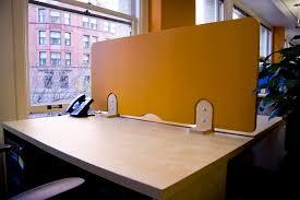 Office Desk Dividers Munwar Desk Dividers