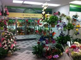 florist shop about flowers on base flower shops md florist