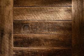 wood board wall and distressed gray wood plank boards wall in an antique