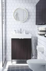 136 best ikea inspiratie images on pinterest bathroom ideas