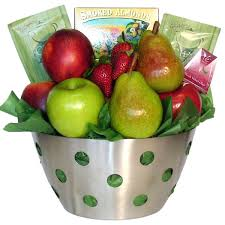 Gift Baskets Same Day Delivery Christmas Gift Baskets Vancouver Bc Wine Gift Basket Delivery