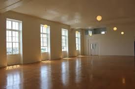 saturday and movement arts classes at casa vertigo in