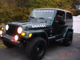2000 jeep wrangler specs jeeps r us 2000 jeep wrangler specs photos modification info at