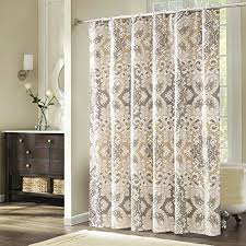 Grey Beige Curtains Beige Grey Curtains