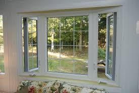 best replacement bay window bay windows window replacement in creative of replacement bay window vinyl replacement windows american window industries