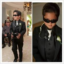 ring security wedding ring security wedding