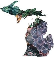 Home Design Competition Shows West Michigan Home U0026 Garden Show