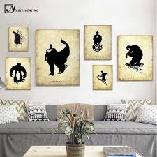 compare prices on minimalist batman print online shopping buy low
