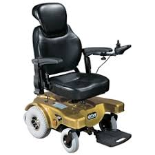 Motorized Chairs For Elderly Mobility Scooters And Electric Wheel Chairs For Veterans