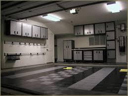 ikea garage ikea garage cabinets zhis me