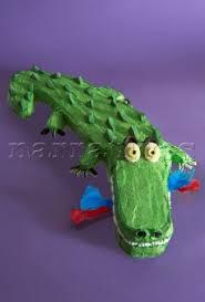 jb192 14 crocodile shaped birthday cake narratives photo agency