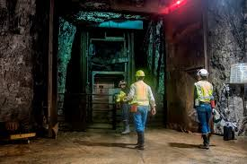 programs energy and minerals bureau of land management