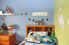 boys room dinosaur decor ideas home design