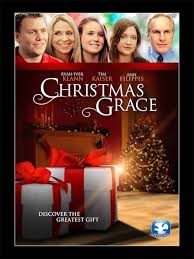 168 best christmas movies images on pinterest holiday movies