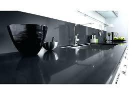 plan travail cuisine quartz departed media idées de design d intérieur