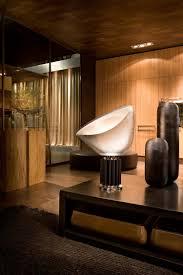 Wohnzimmer Leuchten Design Klassiker Für Die Zukunft Gerüstet Design Leuchten Mit Leds