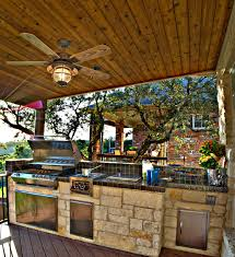 add a outdoor room to home porches outdoor rooms archadeck outdoor living