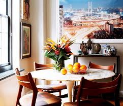 Dining Room Apartment Ideas The 25 Best One Bedroom Apartments Ideas On Pinterest Nice