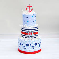 nautical baby shower ahoy it u0027s a boy shower whale baby shower