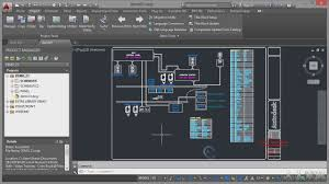 autocad electrical 2015 autocad electrical 2015 389 00