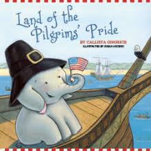 the pilgrims book book review land of the pilgrims pride is and informative