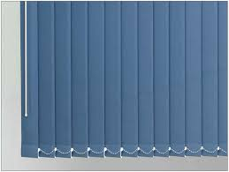 blue vertical window blinds clean vertical window blinds without