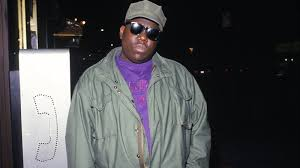 best quote from the notebook movie 18 years after his death these 9 lyrics prove biggie is still the