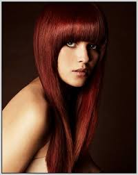type of hair style tan skin the 25 best hair color for tan skin tone ideas on pinterest