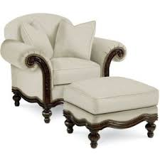 Thomasville Wingback Chairs Ernest Hemingway Collections Thomasville Furniture