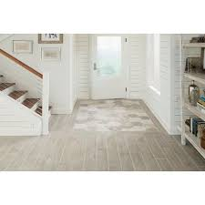 tile floor and decor 19 best monochrome images on monochrome floor decor