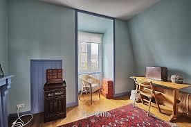 chambre d hote pontorson chambre beautiful chambre d hote pontorson high resolution wallpaper