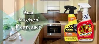 best degreaser to clean kitchen cabinets top 10 best kitchen degreaser reviews kitchen gear reviews