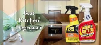 best kitchen cabinet cleaner top 10 best kitchen degreaser reviews kitchen gear reviews