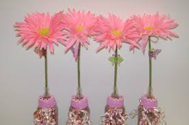 Baby Shower Centerpieces by Baby Shower Centerpiece Ideas 1000 Images About Butterfly Baby Shower Centerpiece On Pinterest Jpg