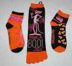 pink panther socks merchandise at pinkpanthermania com
