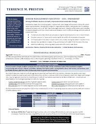 examples of resumes resume samples the ultimate guide livecareer