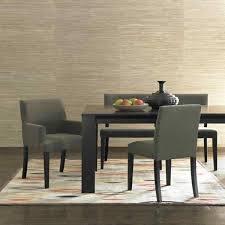 Jcpenney Furniture Dining Room Sets Home Design Jcpenney Dining Room Furniture Dining Furniture