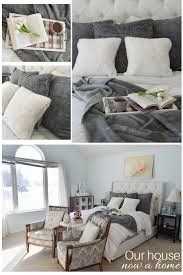 How To Decorate Our Home How To Cozy Up A Home With Decor For Winter U2022 Our House Now A Home