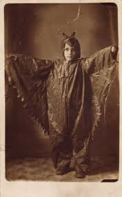 40 best antique halloween costumes images on pinterest vintage