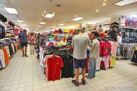 shopping mall mike shopping mall pattaya great value shopping in pattaya