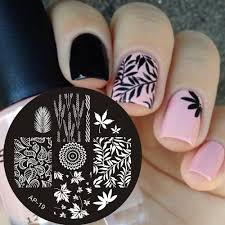 online get cheap nail plate aliexpress com alibaba group
