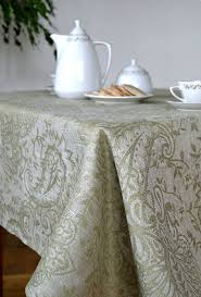 best 25 green tablecloth ideas on black tablecloth