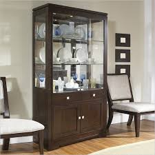 2 Piece China Cabinet China Cabinet Dining Room Furniture Page 6