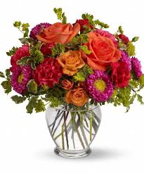Next Day Flower Delivery San Diego Flower Delivery Flower Delivery San Diego Same Day