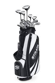 best 25 golf gifts for men ideas on pinterest golf gifts