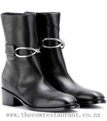 womens boots zealand zealand womens boots best discount zealand womens boots