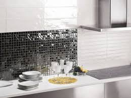 ideas for kitchen wall tiles best 25 kitchen wall tiles design ideas on for tile