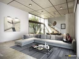small room idea living room idea interior house wood scandinavian over small