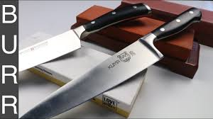 Most Expensive Kitchen Knives 20 Knife Vs 160 Knife Youtube